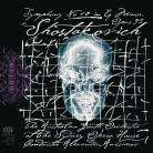 Shostakovich: Symphony No 10