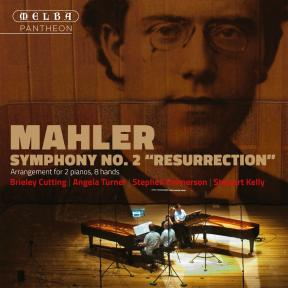 Mahler - 2è symphonie - Page 7 MR301144%20Mahler%20cover%20high%20res%20%281200x1200%29
