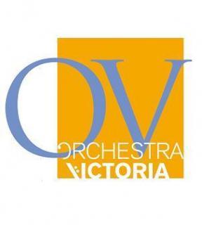 http://www.melbarecordings.com.au/sites/default/files/imagecache/person_full/people_images/orchestra%20victoria.jpg