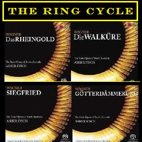 book Mercury in the Biogeochemical Cycle: