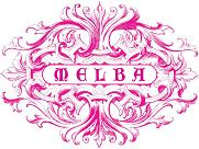 Melba Foundation